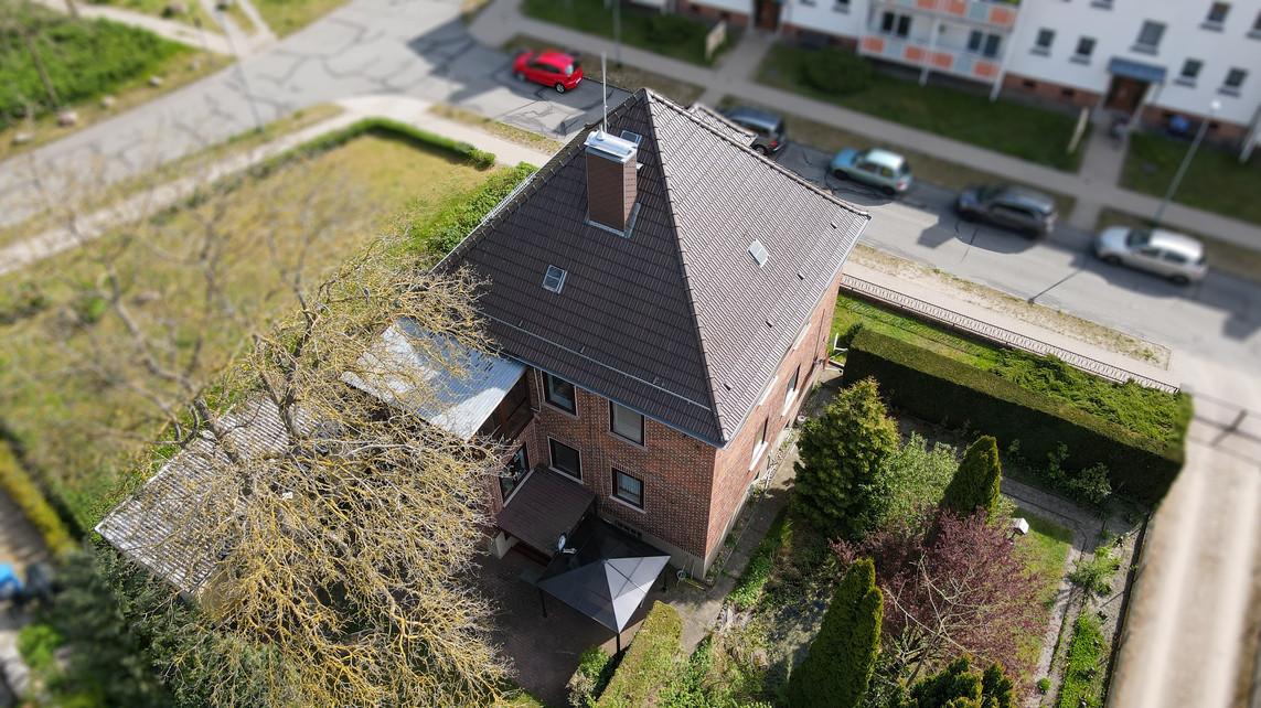 ZweifamilienhausGrabow (22 von 44).jpg