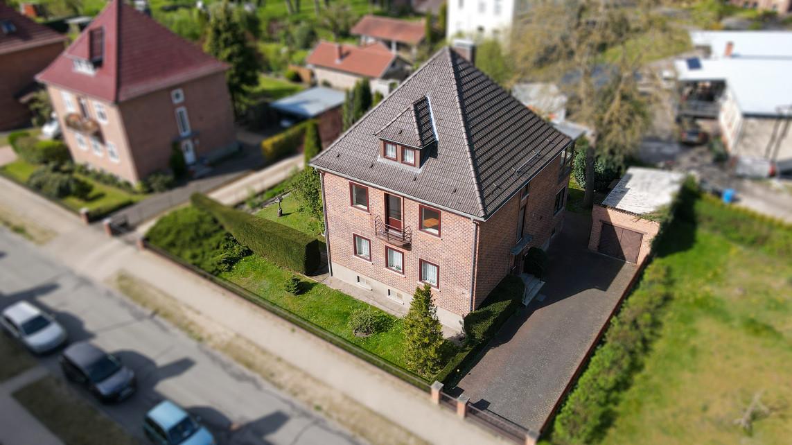 ZweifamilienhausGrabow (18 von 44).jpg