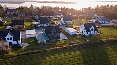 EinfamilienhausGörslow (59 von 21).jpg