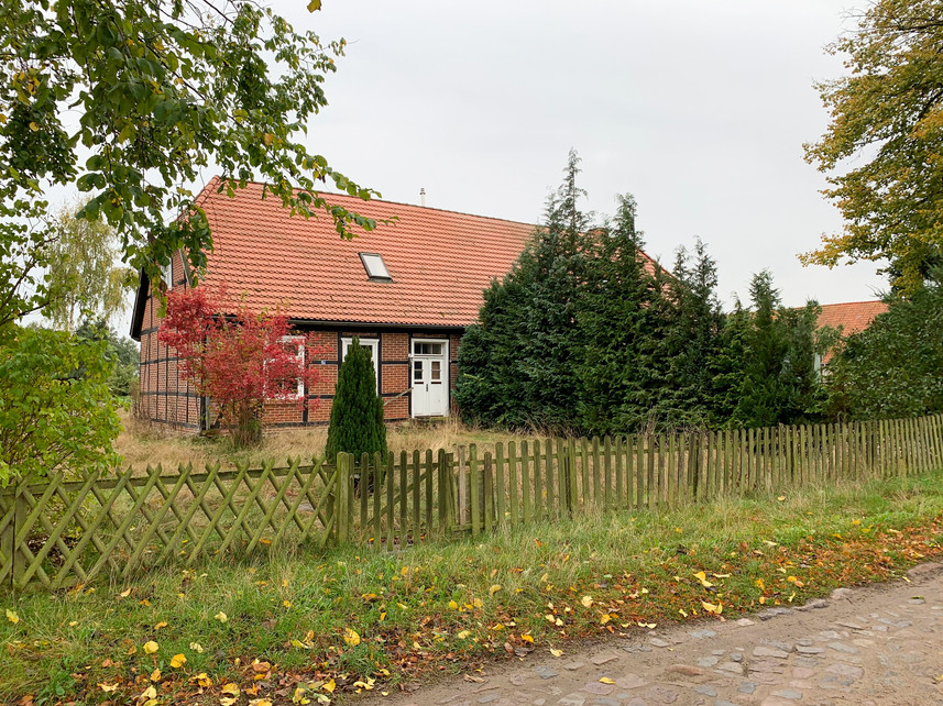 DreilützowDoppelhaushälfte-8.jpg
