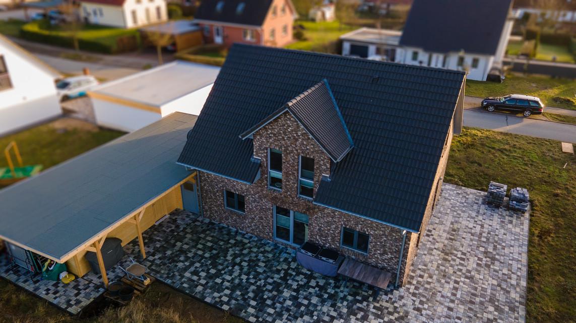 EinfamilienhausGörslow (57 von 21).jpg