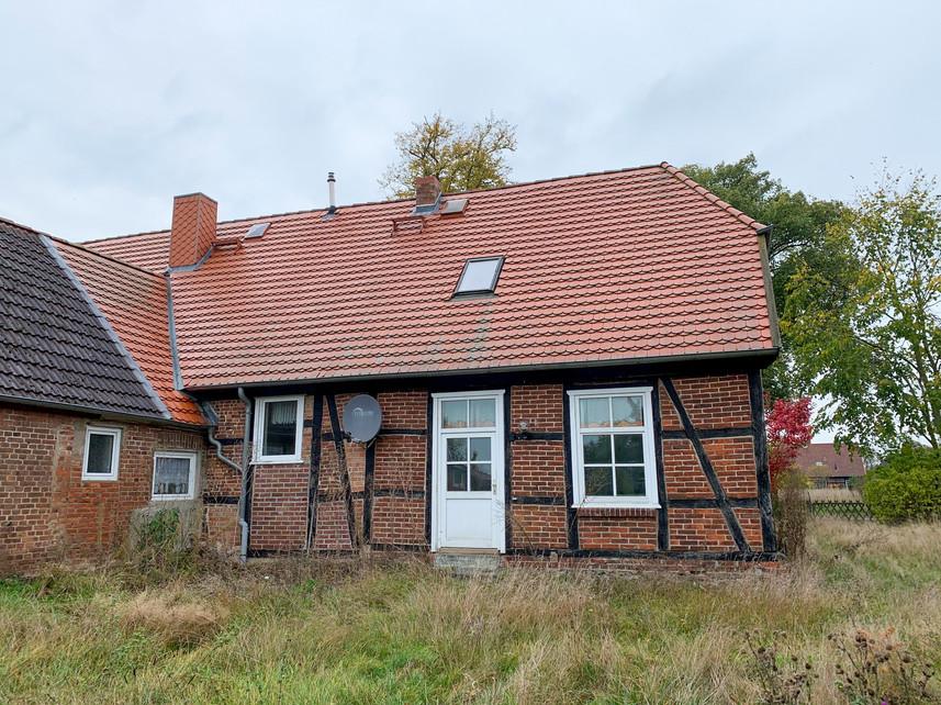 DreilützowDoppelhaushälfte-1.jpg
