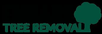EmbarkTreeRemoval-logo.png