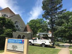 ETR-church-before-11