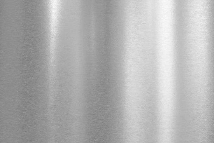 Steel Pic.jpg