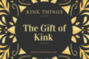 The Gift of Kink.png