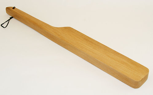 African Odigiba Paddle