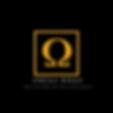 Omega Rings Logo.png