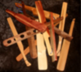 Paddles 1.jpg