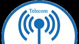 telecom-icon_edited.png