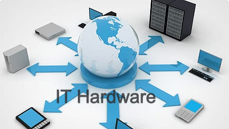 IT Hardware