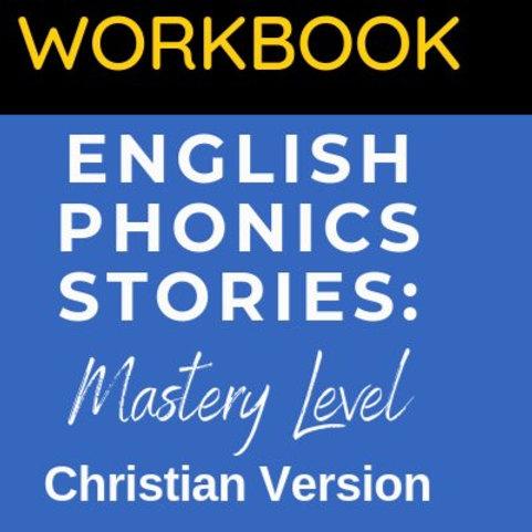 PDF_WB_Christian