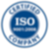 ISO 9001 CTL Group Qatar