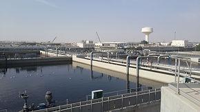 Strucrtural Appraisal CTL Group Qatar