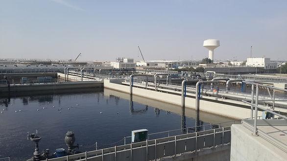 Concrete Testing Doha