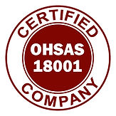 ISO 18001 CTL Group Qatar