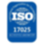ISO 17025 CTL Group Qatar