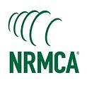 NRMCA Doha Qatar
