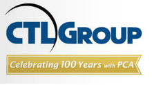 CTL Group Celebrates 100 Years with PCA (Source: Engineering News Record)