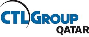 CTL Group Qatar