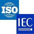 ISO 17025 Doha Qatar