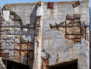 Corrosion Damage & Assessment in Concrete Structures