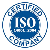 ISO 14001 CTL Group Qatar