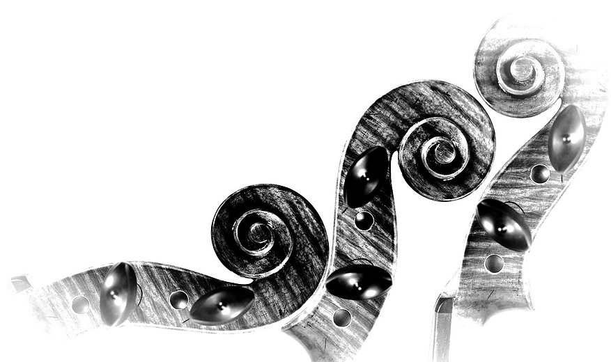 Violin%2520Trio_edited_edited_edited_edi