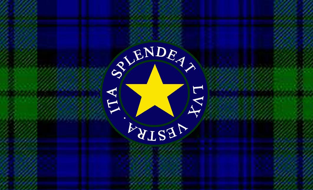 MHS-Emblem