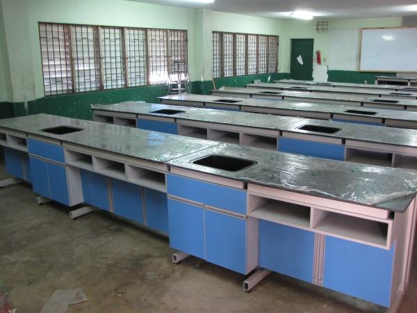 New Lab 2.jpg