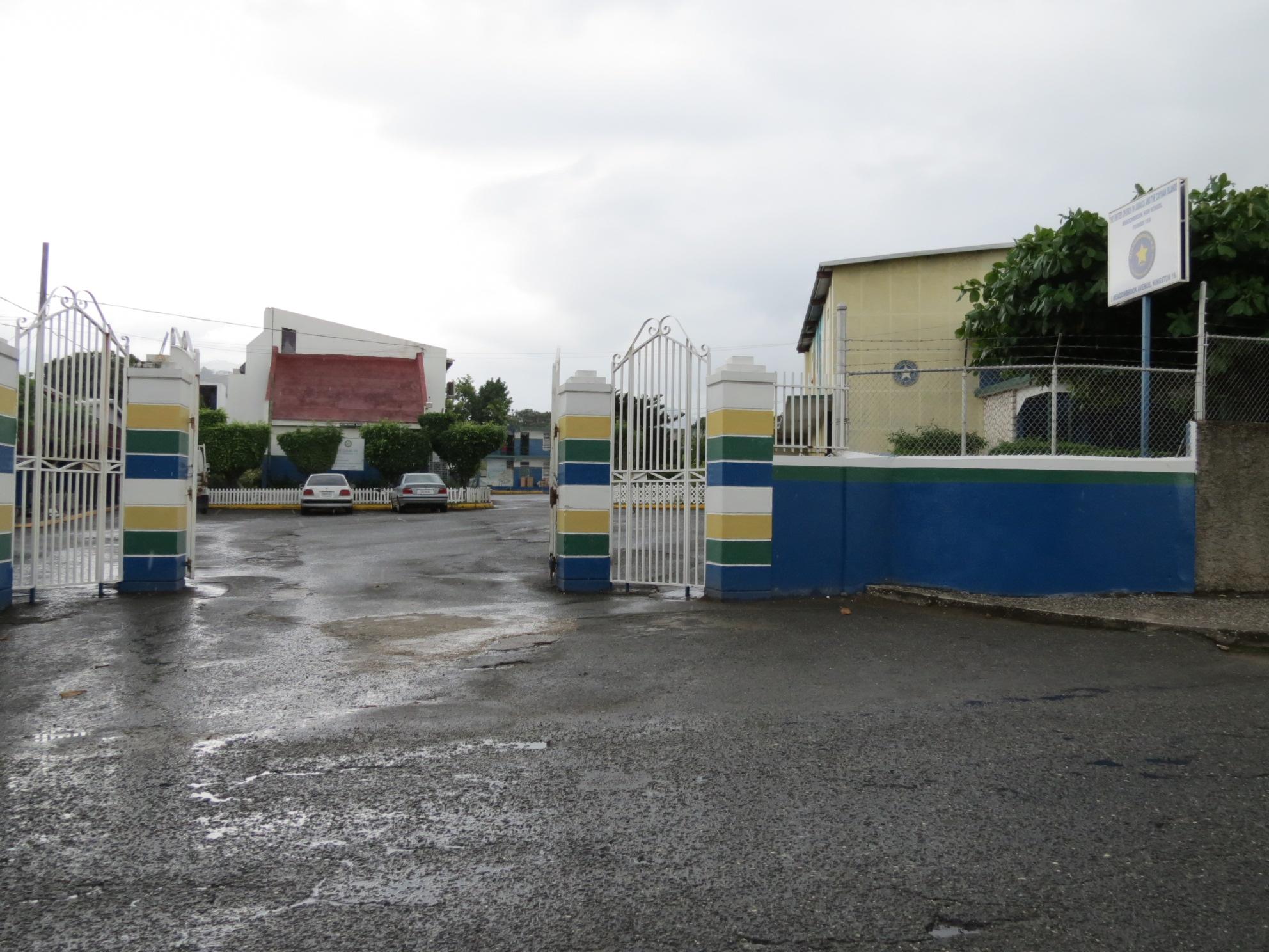 MHS campus 2014 03.JPG