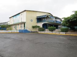 MHS campus 2014 04.JPG