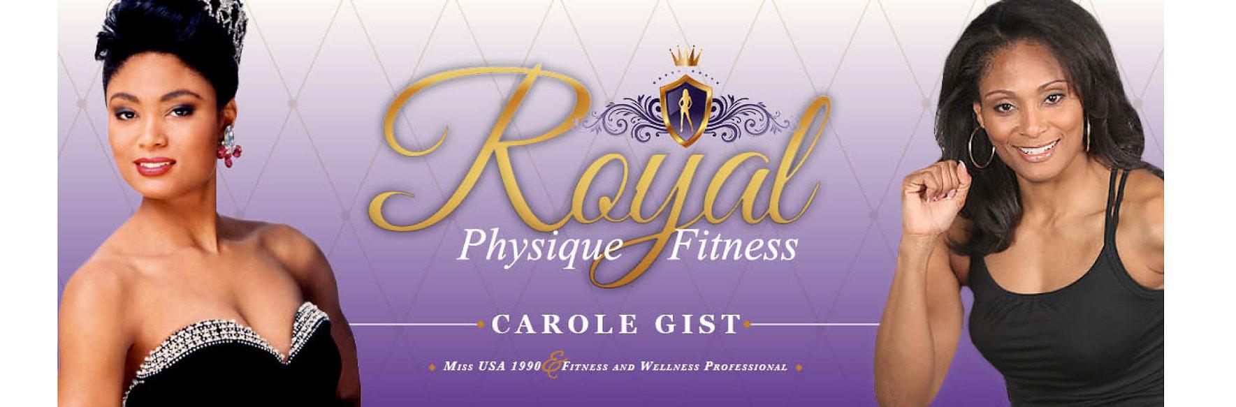 fitness banner.JPG
