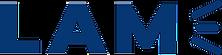logo_lam_signature.png