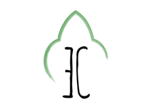 Emlyn's coppice small logo