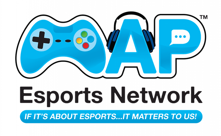 MAP-Logo-3-3ca90488-1.png