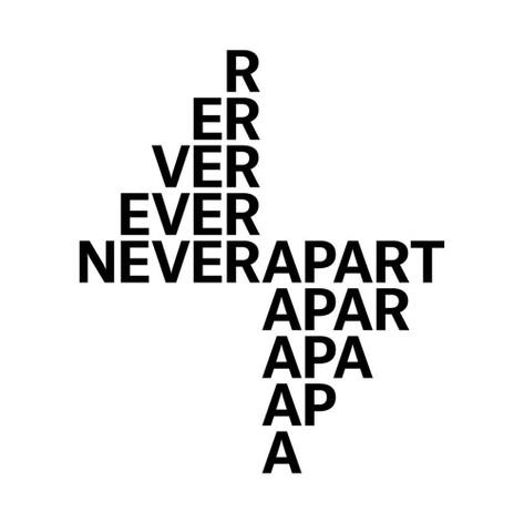 1neverapart-logo.jpg