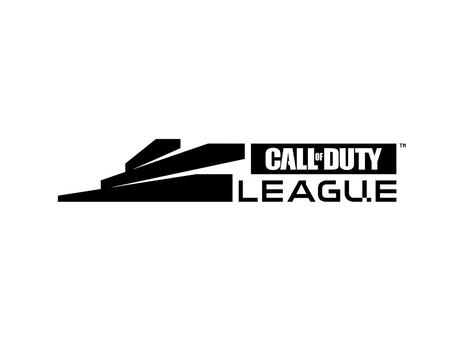 Major IV is Coming to Esports Stadium Arlington (05/06/2021)