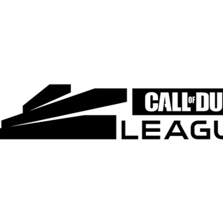 Call of Duty League Major V(7/29 - 8/01)
