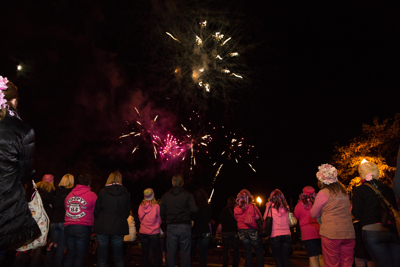 pinkstreetparty-0315