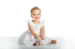 Baby photo MN