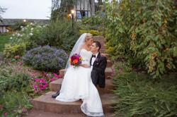 Wayzata MN wedding photographer