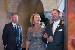 emotional Minnesota wedding photography