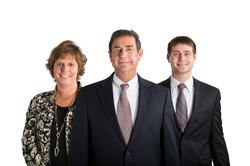 Minnesota Company Group Portraits