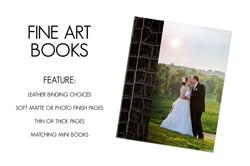 Fine Art Book