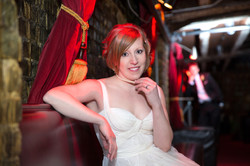 Varsity Theather Minneapolis MN wedding photo