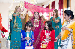 MN Hindu Wedding Photographer