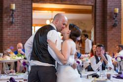 MN candid wedding photographer