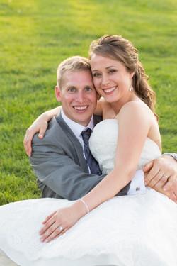 Bayview Minnetonka wedding