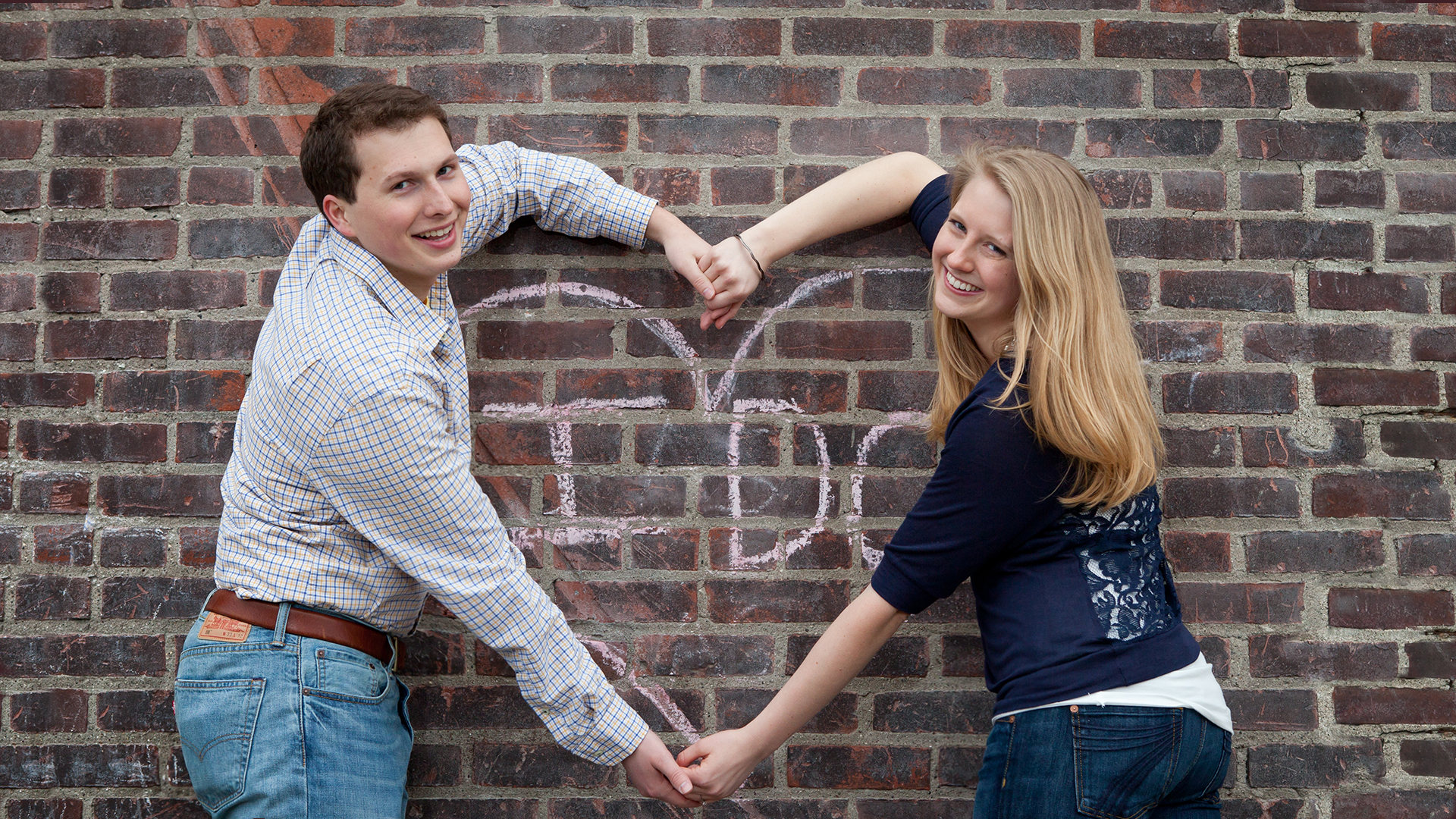 Fun Engagement Session Ideas